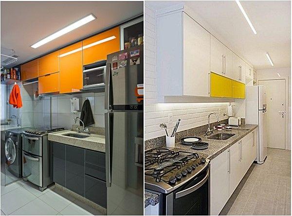 cozinha-corredor-bem-distribuida-8