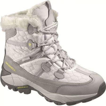 Merrell CANNONSBURG Women's winter shoes