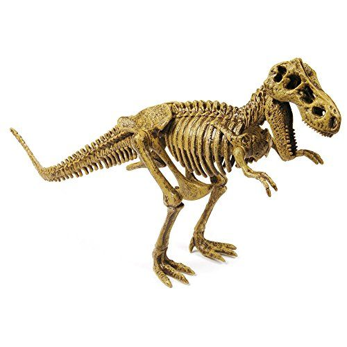 Paleo Expedition  Dino Excavation Kit  Tyrannosaurus Rex -- Find out more about the great product at the image link.