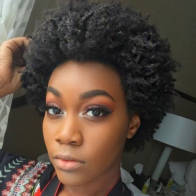 www hair braiding styles best 25 afro hairstyles ideas on 5195