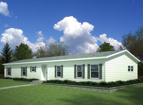 17 Best images about MOBILE HOMES on Pinterest | News ...