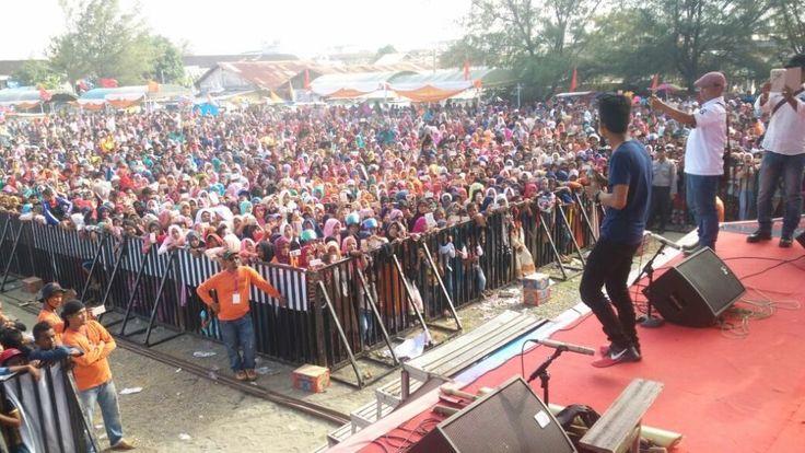 Terkait Fitnah Mualem di Keuniree Tim Irwandi-Nova Adukan Panwaslih Aceh ke DKPP
