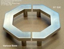 13 best Hardware + Fittings images on Pinterest   Cabinet hardware ...