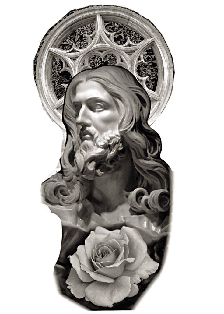 1904 best images on pinterest tattoo designs skull tattoos and sleeve tattoos. Black Bedroom Furniture Sets. Home Design Ideas