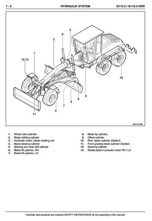 new holland l150 wiring diagram   31 wiring diagram images