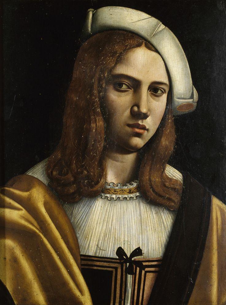 the renaissance 1400 1520 ad High renaissance • 1494-1520 • classical principles of beauty, balance,  holy  roman empire, ca 1200 ad  1400, 45 million – 1500, 69 million – 1600, 89.
