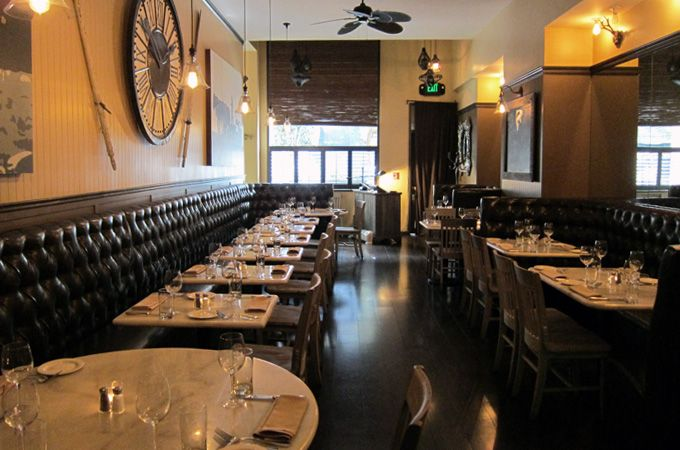 12 best images about san francisco bay area bars and for Fish and farm sf