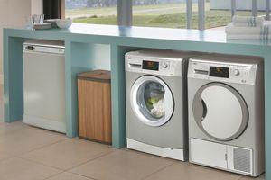 WIN luxury kitchen appliances worth R72 000!