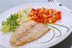 dieta para adelgazar 10 kilos de manera facil y natural: Dieta para adelgazar 10 kilos: Una dieta que te ay...