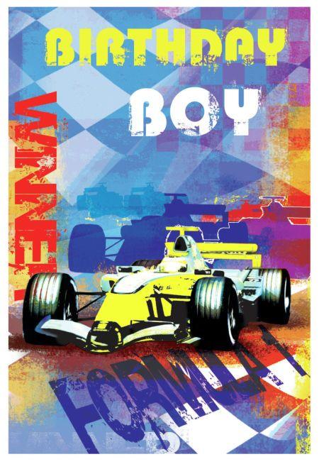 Martin Irish - RACING CAR.jpg