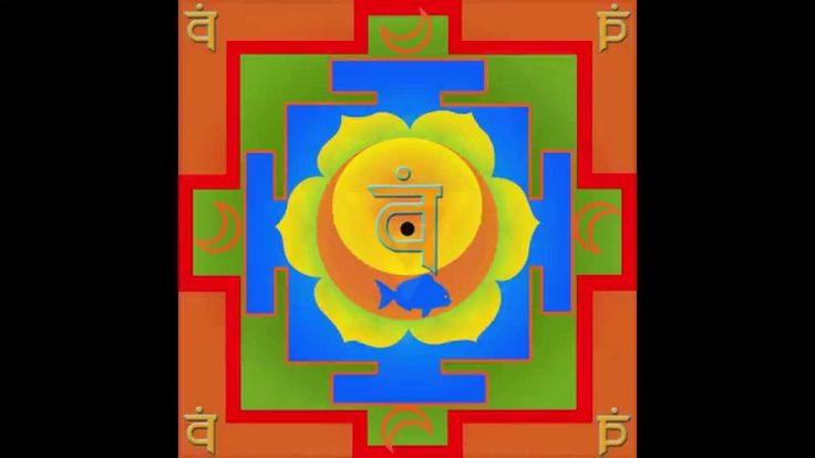 The Art of Julian Venter - Part 14 - Guided Meditation A very short guided meditation that might give you a  fore taste of what it feels like. Utilizing some Mandalas (Yantras) that I made.  Music - Deuter - Garden of gods, Temple of silence - New Earth