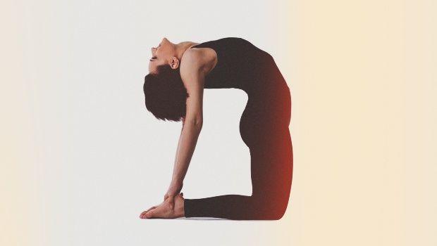 Kripalu Yoga Poses  http://www.doyouyoga.com/kripalu-yoga-poses/