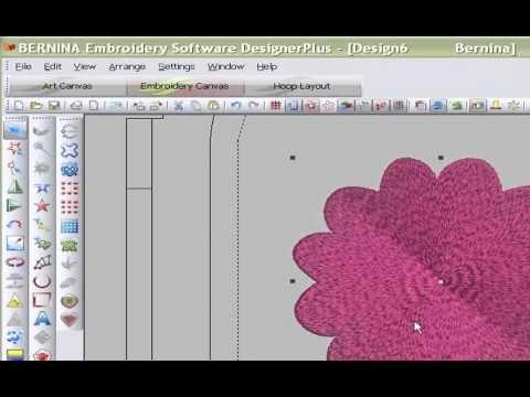 10 best logiciel broderie images on Pinterest Software, Embroidery