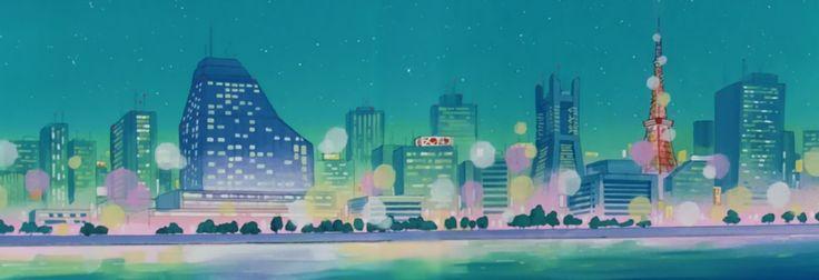 moon tumblr background - Buscar con Google