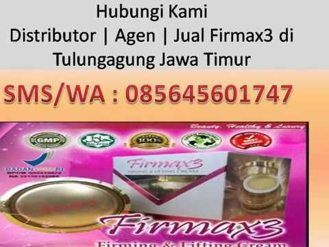 Segera Hub SMS/WA 085645601747 Distributor Agen Jual Firmax3 di  Tulungagung Jawa Timur