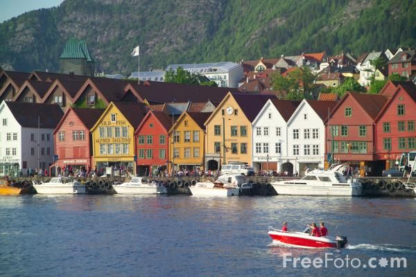 pictures of norway | Top Hotel Deals: February 2010