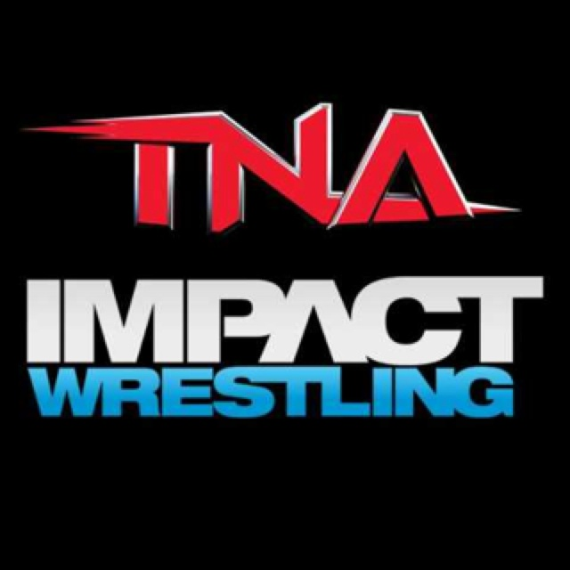 TNA IMPACT WRESTLING WAS SUPER SPECTACULAR! BROOKE TESSMACHER AND VELVET SKY DEFEATED GAIL KIM AND MADISON RAYNE. ROB VAN DAM DEFEATED JEFF HARDY. ROBERT ROODE VERSUS MR. ANDERSON. ROBERT ROODE WON THE MATCH!