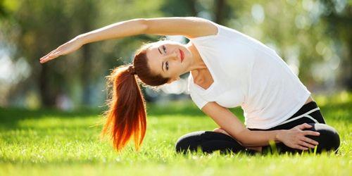 Cara Menjaga Kesehatan Tubuh Yang Benar Bagi Wanita - http://caralangsing.net/kesehatan/cara-menjaga-kesehatan-tubuh-yang-benar-bagi-wanita/