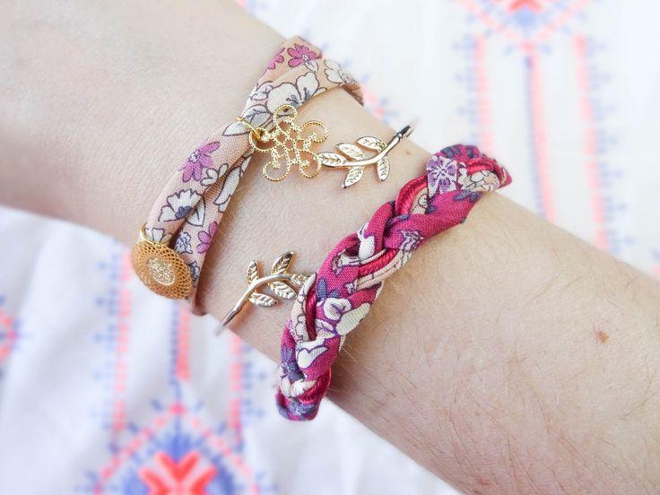 Frou-Frou-braceletsfleuris-ateliersvila4