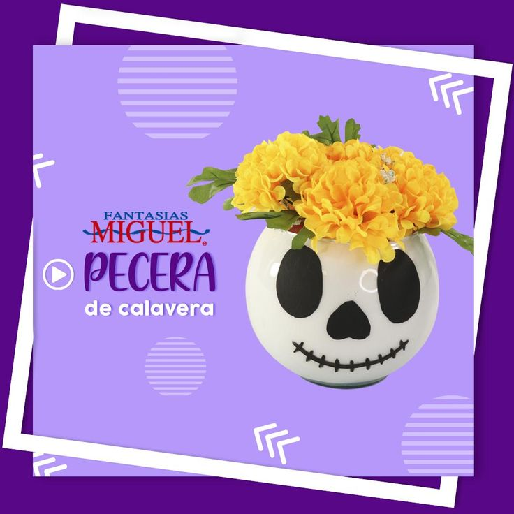 Easy Halloween Crafts, Halloween 2020, Country Christmas Decorations, Halloween Decorations, Back To School Art, Ideas Para Fiestas, Disney Christmas, Diy And Crafts, Holiday