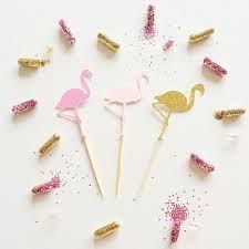 """Résultat de recherche d'images pour """"wedding flamingo"""""""