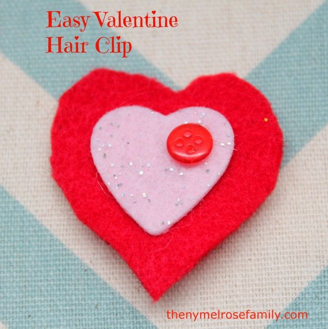 Craft Ideas For Valentines Day Gifts For Him