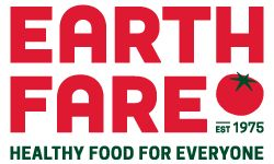 At Earth Fare, our first priority is to help you keep your body healthy; our second priority is to help you keep your wallet fat. That's why we offer tons of deals, including these vendor coupons.