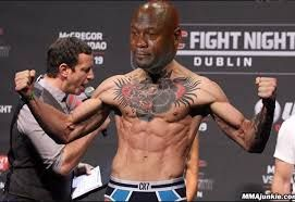 The Internet Mocks Conor McGregor With Hilarious Photoshops After His Loss To Nate Diaz At UFC 196
