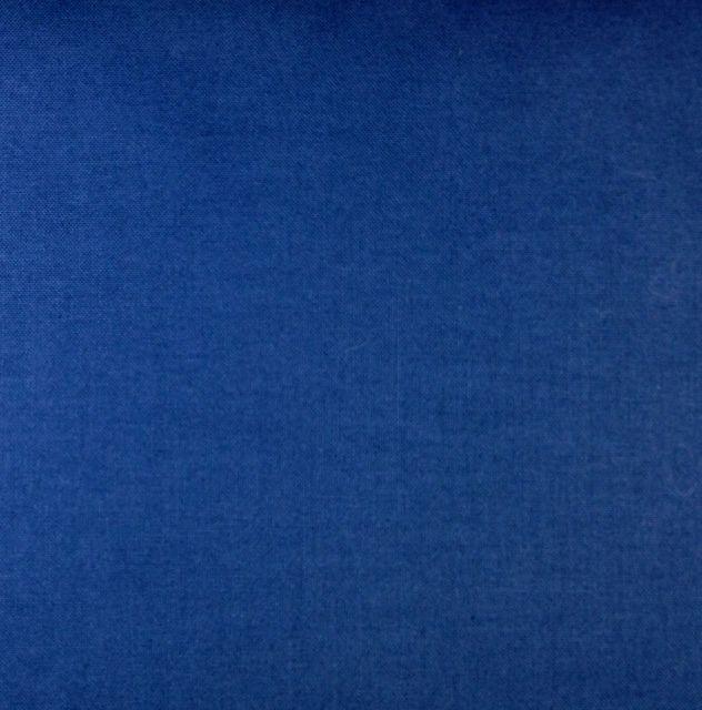 FreeSpirit Essentials Solids BLACK 100/% Premium Quality Cotton Quilt Fabric