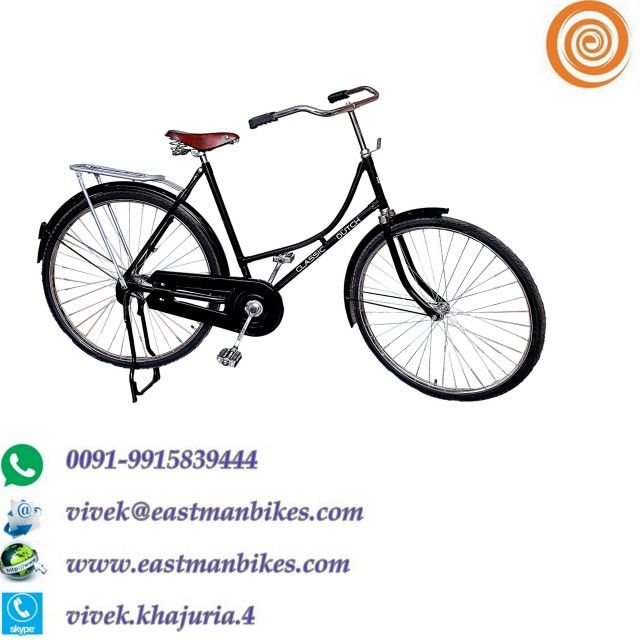 Bicycle Manufacturers From India Childrens Bike Kids Bicycle