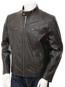 www.ejaketkulit.org jasa bikin jaket kulit berkualitas