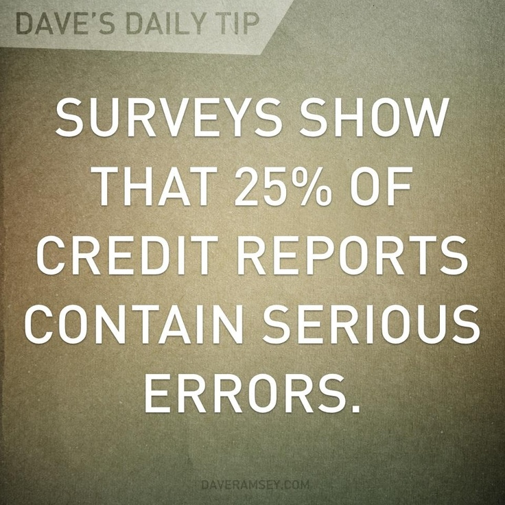 17 Best images about Credit Reports on Pinterest Credit report - credit check release form