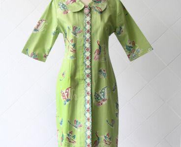 (15)-Eminence-Batik-Dress-Batik-Cirebon-05-550x550