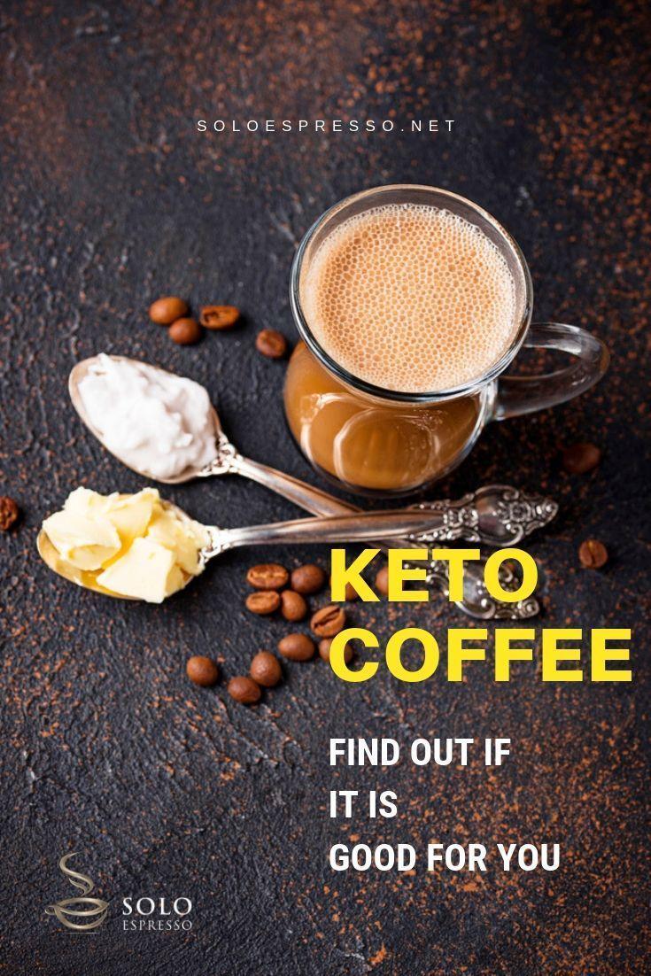 A Simple Guide To Keto Coffee Keto Diet Plan Menu Bulletproof Coffee