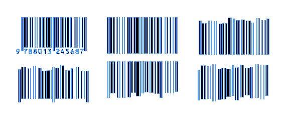 Skript pre vkladanie EAN-13 a ISBN