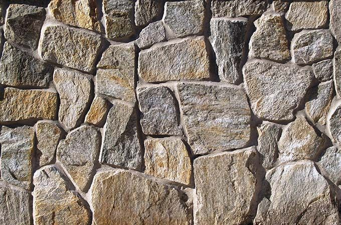 Natural Stone : natural stone veneer Potomac Valley Natural Stone Veneer