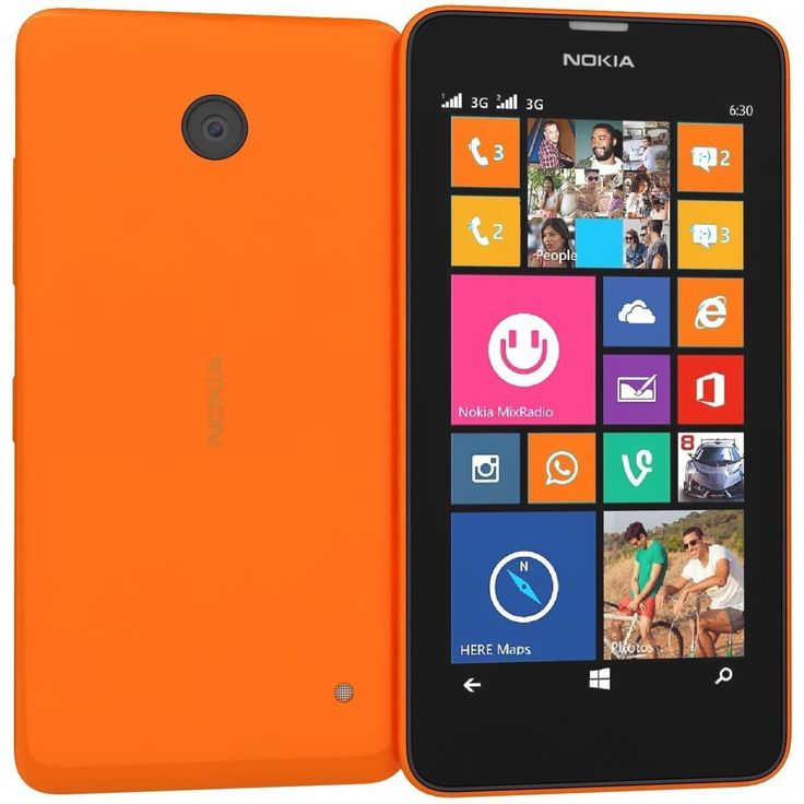 #New post #Unlocked Nokia Lumia 635 Orange GSM 4G LTE 8GB (AT&T T-Mobile)Windows Smartphone  http://i.ebayimg.com/images/g/J9MAAOSwc-tY0~rb/s-l1600.jpg      Item specifics   Condition: New other (see details)      :                A new, unused item with absolutely no signs of wear. The item may be missing the original packaging, or in the original packaging but not sealed. The item may be a... https://www.shopnet.one/u