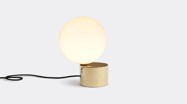 'Tip of the tongue' by Michael Anastassiades