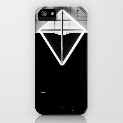 :) iphone cover