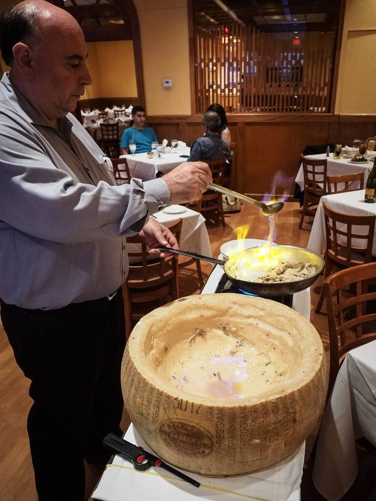 La Catena Italian Ristoranti is one of the best Italian restaurants serving Elmsford, Dobbs Ferry & Tarrytown, NY. We hold corporate events so call now!