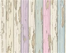 Cladding Wallpaper 9588-32