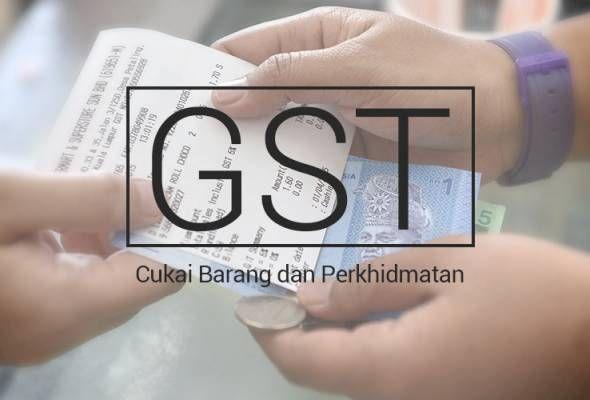 Kastam optimis capai kutipan GST RM42 bilion tahun ini   SHAH ALAM: Jabatan Kastam Diraja Malaysia (Kastam) optimis untuk mencapai sasaran kutipan tambahan RM1 bilion bagi Cukai Barang dan Perkhidmatan (GST) dalam tempoh tiga bulan terakhir tahun ini kata Ketua Pengarahnya Datuk Seri T. Subromaniam.  Beliau berkata jangkaan itu sekali gus mampu memenuhi sasaran kutipan GST iaitu sebanyak RM42 bilion pada tahun ini sepertimana yang ditetapkan menerusi Petunjuk Prestasi Utama (KPI) jabatan…