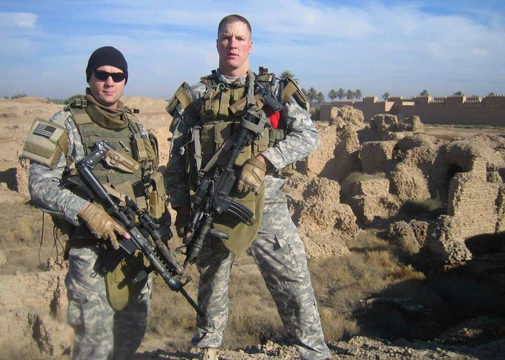 Best 20+ 19th special forces group ideas on Pinterest