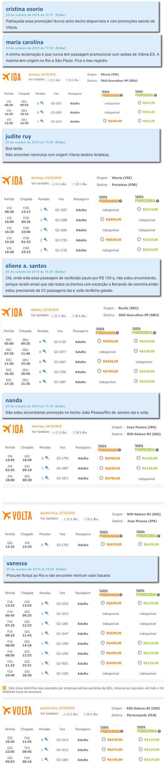 passagens-aereas-promocionais-gol
