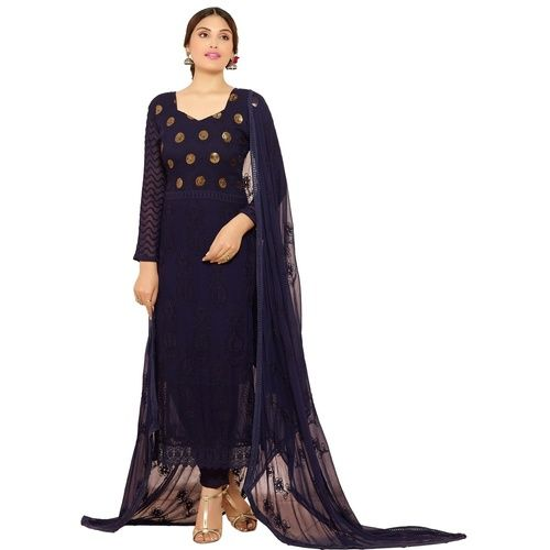 Shop Jash Your Choice Blue Star-2204 by Jash Enterprise online. Largest collection of Latest Salwar Suits online. ✻ 100% Genuine Products ✻ Easy Returns ✻ Timely Delivery