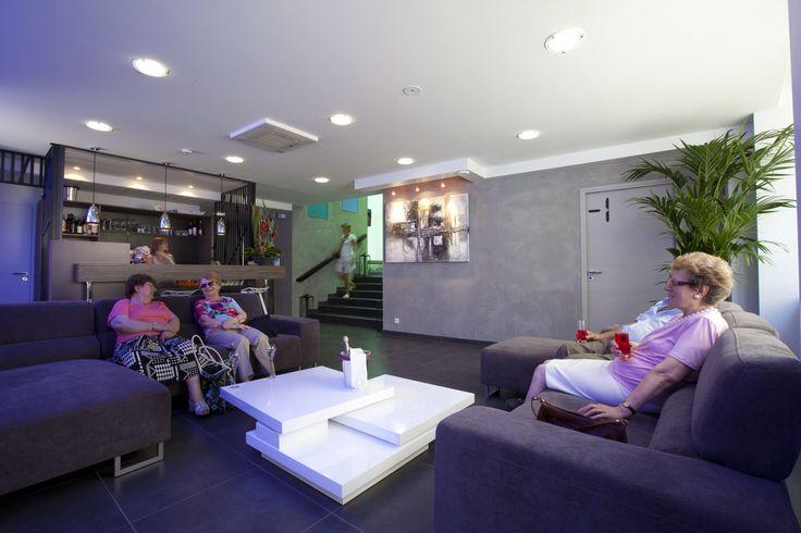 17 meilleures images propos de table basse sur pinterest. Black Bedroom Furniture Sets. Home Design Ideas