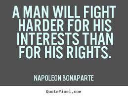 napoleon bonaparte quotes - Google Search