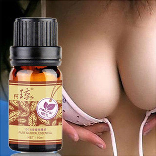 Sexy nude school girls