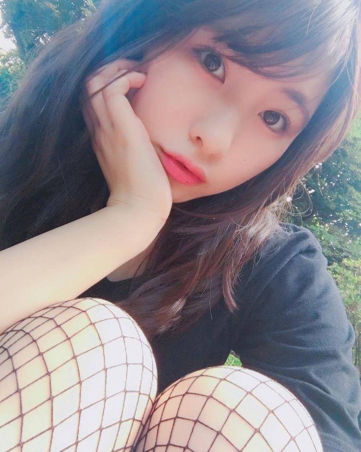 favd_tokyo-akb48-September 15 2017 at 08:46PM