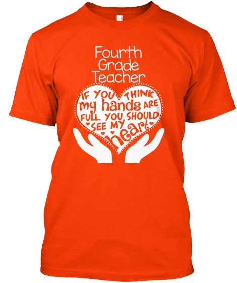 """""""Tees"""" the season to buy for the teacher on your gift list, or treat yourself to aTeacher T'soriginal design. Click to see all of our designshttps://teespring.com/stores/TeacherTs    This design is available in UnisexCrewneck, Women's Cut, andV-neckshirts. 15 colors to choose from, and sizes through 5XL.(Click the drop down arrow below)  100% Guaranteed  If you're not happy, return for a full refundContact Teespring Customer Support - (855) 833-7774 or email-support@teespring.com"""